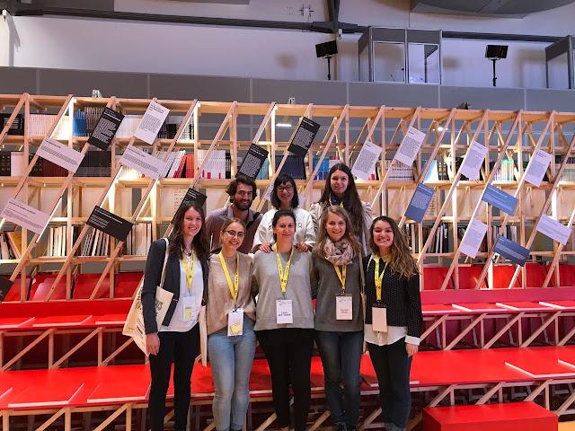 buchmesse-ofaj-deutsch-franzoesisch-blogger-projekt