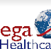 Omega Healthcare appoints S.V Krishnanas as Chief Operating Officer