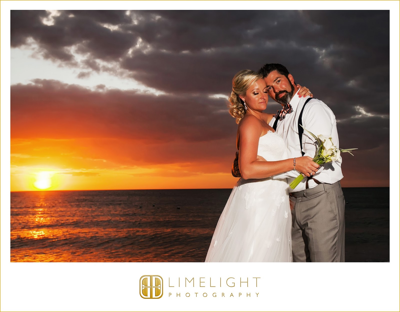 Limelight Photography Emily And Seth Featured In The