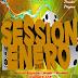 Sesion Enero 2017 (Jesus Euforic DJ)