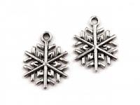 http://www.scrapkowo.pl/shop,zawieszka-platek-sniegu-15-mm,664.html