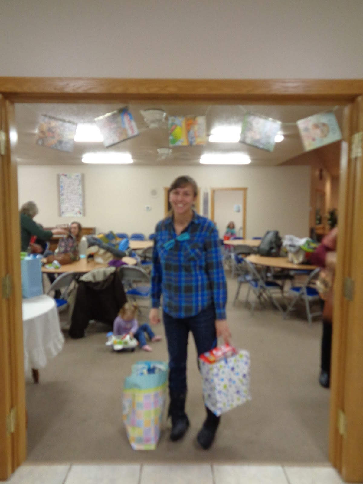 Baby Showers On Saturday Or Sunday ~ Proverbs living frugal fri oh no that is saturday