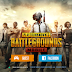 PUBG Mobile Game Review For Android