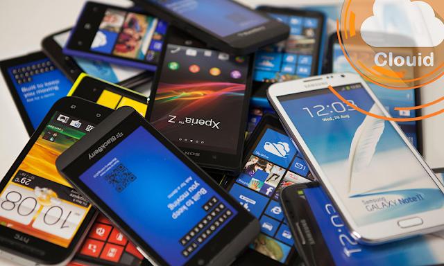 Tips Memilih Smartphone Berkualitas dengan Harga Bersahabat.