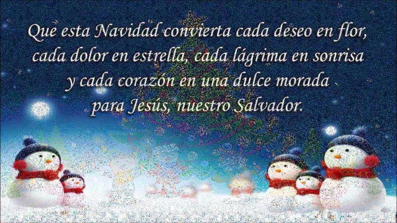 Feliz Navidad 2018 Frases Tarjetas Imagenes Mensajes Dibujos