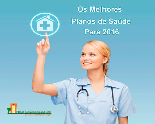 http://www.planosdesaudebrasilia.com/p/ligamos-para-voce.html