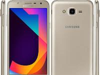 Samsung Galaxy J7 Core Spesifikasi dan Harga September 2017
