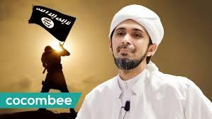 Video Habib Ali Zaenal Abidin Al-Hamid | Bukan Bos Kita Yang Bagi Rezeki
