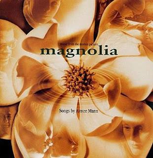 1999 Magnolia