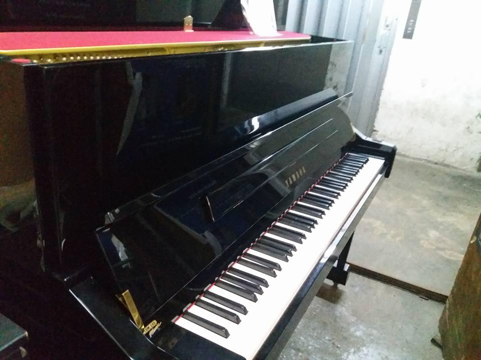 專業鋼琴專門店 Piano_Proshop