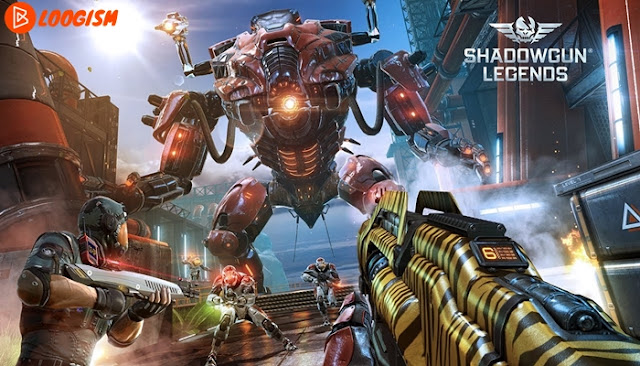 shadowgun-legends-0.8.3-full-apk-mod-data