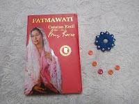 Kelahiran dan Masa Kecil Ibu Fatmawati Soekarno