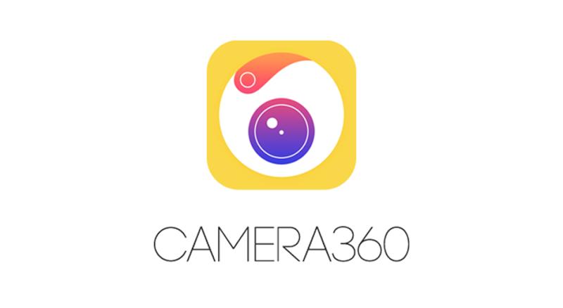 Camera360 – Photo Editor v8.6.1 build 8610 [Mod]