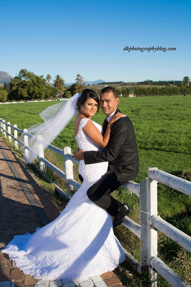 DK Photography 5 Preview ~ Lisa & Garth's Wedding in Hudson's, Vredenheim  Cape Town Wedding photographer