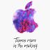 O que a Apple irá apresentar na Keynote de hoje?