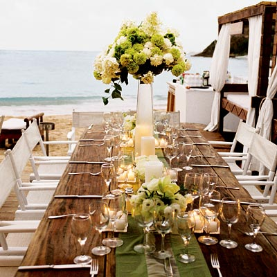 Anointed Creations Wedding and Event Planning: Outdoor ...