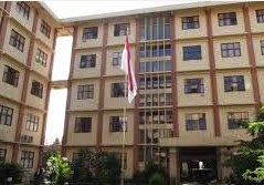 Info Pendaftaran Mahasiswa Baru ( UNINDRA ) Universitas Indraprasta PGRI