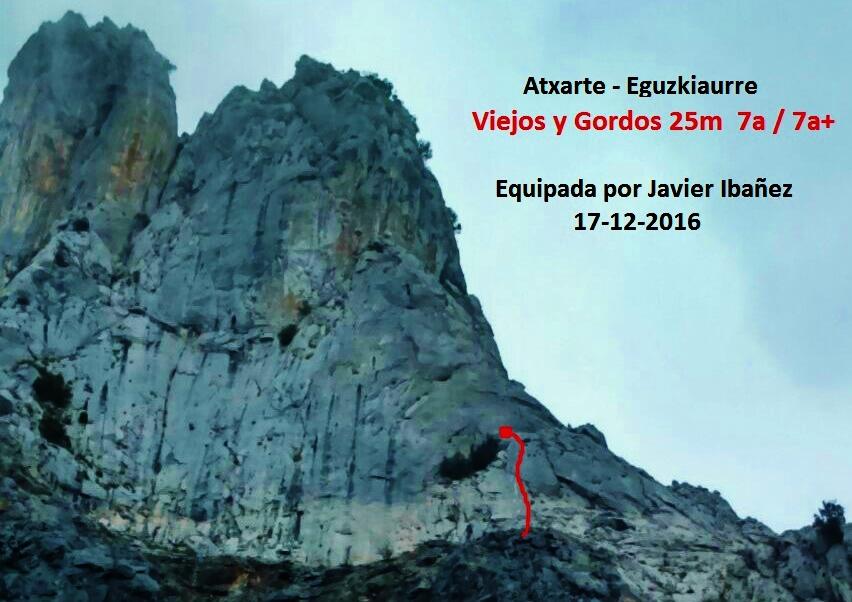 GORDO XXX - VDEOS PORNO DE GORDO GRATIS