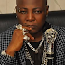 A Must Read: Charly Boy Writes Biafrans A Deep Letter