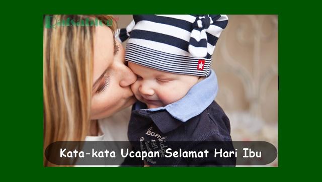 Ibu merupakan wanita tangguh yang menjaga kita sampai kapanpun Kumpulan Kata kata Ucapan Selamat Hari Ibu 22 Desember Terbaru 2019
