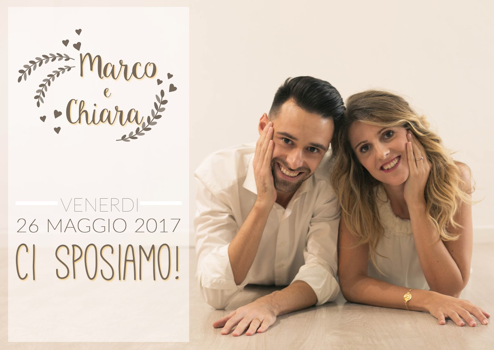 http://www.sposamioggi.it/servizi/graphic-design/
