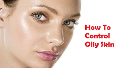 The good news about oily skin is that it keeps the skin looking younger. Over time, people with oily skin tend to wrinkle less than people with dry or normal skin. How can a person manage oily skin so that it looks great? Go to the next page to learn valuable home remedies for moderating oily skin. This information is solely for informational purposes.