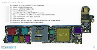 iphone 4s electronic diagram modern design of wiring diagram u2022 rh trival co