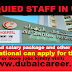LATEST JOBS IN AL-ZAHRA HOSPITAL DUBAI 2019