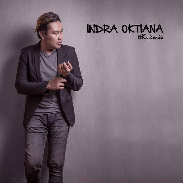 Indra Oktiana