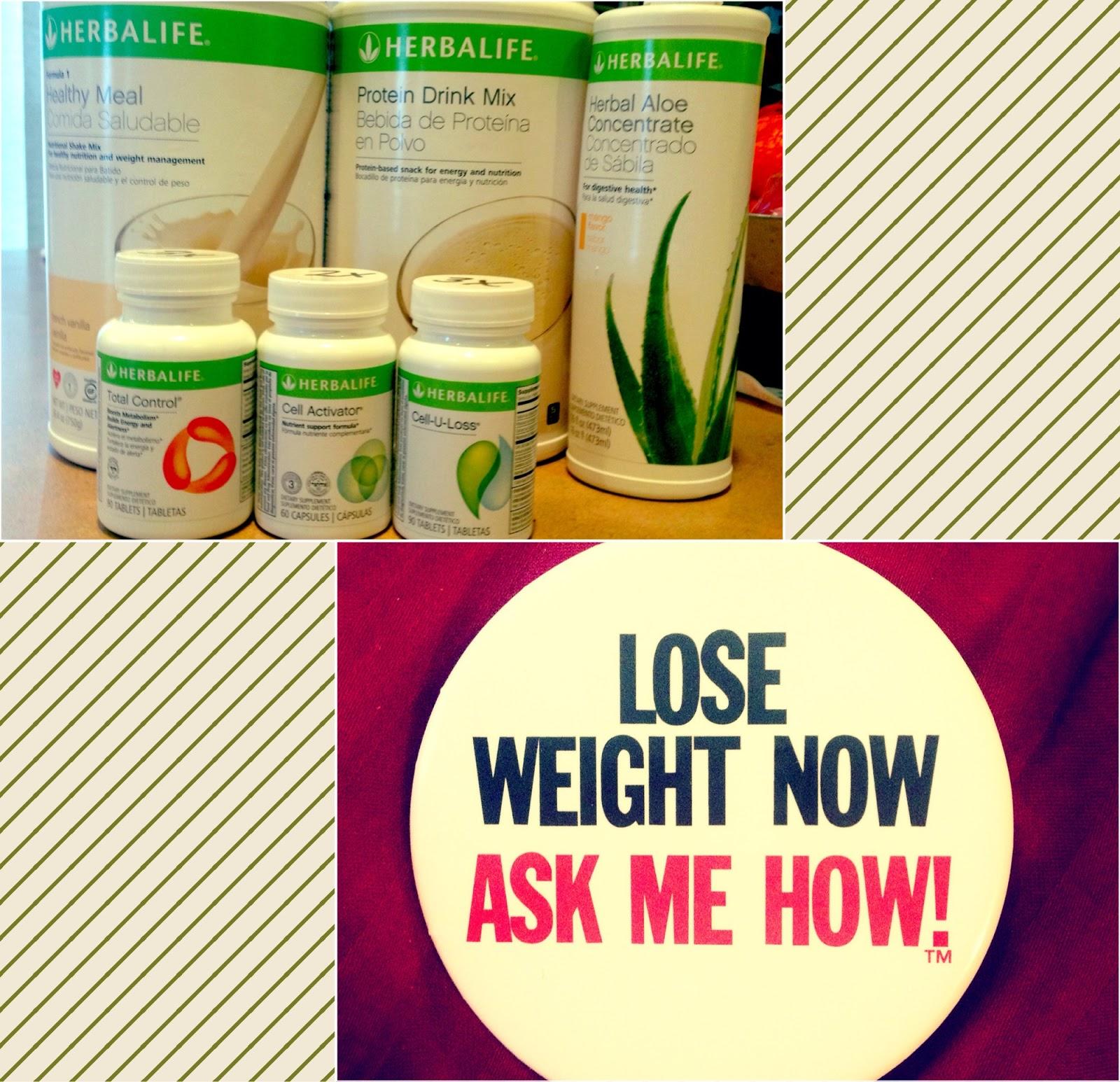 12 pounds down in 3 weeks: MY SECRET!