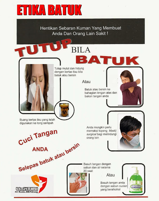 Image result for tuberkulosis malaysia