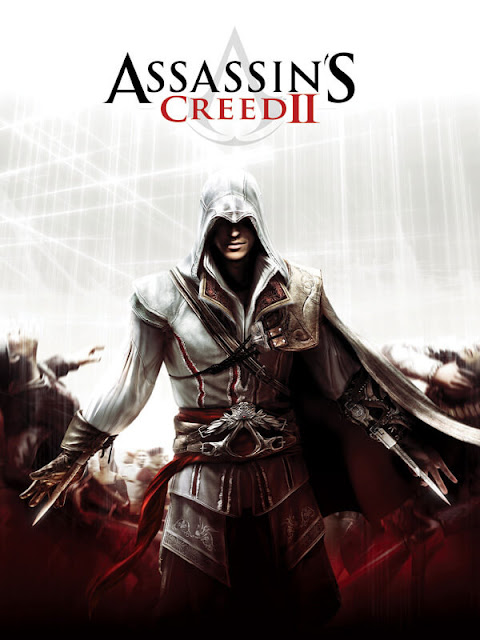 Assassin's Creed 2 Full PC Game Free Download