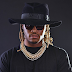 Future Releases Tracklist For New Self-titled Album