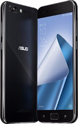 Asus Zenfone Pro