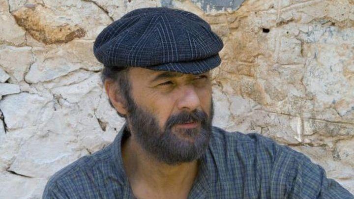 Στέλιος Μάινας: Ημουν φτωχός άνθρωπος και εξακολουθώ να είμαι