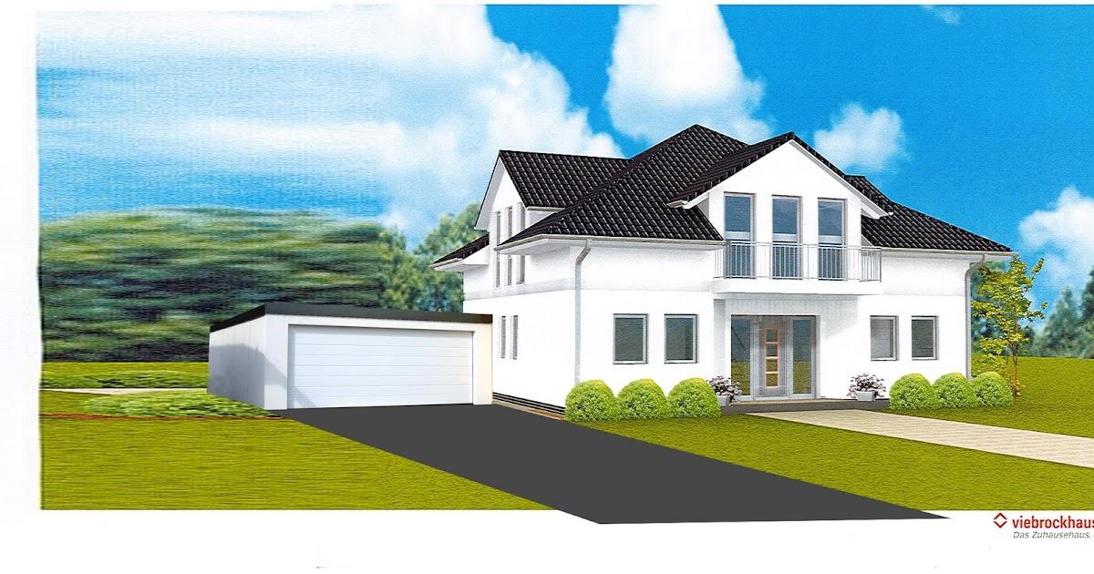 bautagebuch zu unserem traumhaus jette joop europe unlimited von viebrockhaus marc hat in. Black Bedroom Furniture Sets. Home Design Ideas