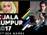 3 Artis Indonesia & Malaysia Kena Imbas Insiden Bendera Terbalik, Begini Netizen Serang Mereka di Instagram