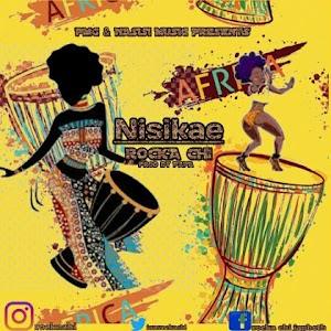 Download Audio | Rocka Chi - Nisikae