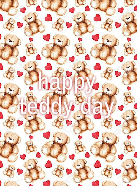 teddy-day-2019-quotes-and-images-136516513