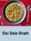 Bisi Bele Bhath