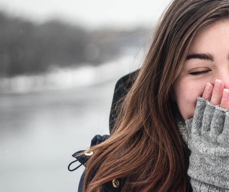 Beleza: Prepare-se para a Chegada do Tempo Frio