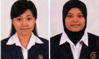 Surat Edaran Tentang Penggunaan Pas Foto Ijazah Memakai Jilbab