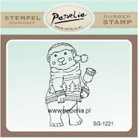 http://www.papelia.pl/stempel-gumowy-sowa-mis-z-dzwonkiem-p-1240.html