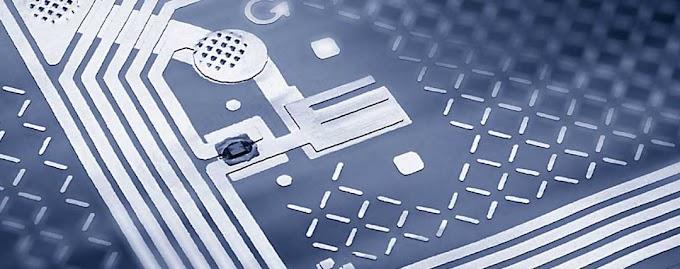 4 ventajas de la tecnología RFID