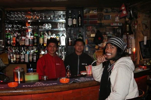 Entertainment Amp Nightlife In Kathmandu Nepal Photowala Blog