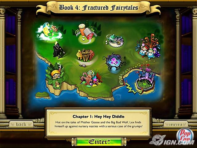 download free bookworm adventures volume 2 game full version. Black Bedroom Furniture Sets. Home Design Ideas