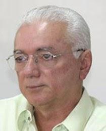 Em nota família do médico Laíre Rosado afirma que não há condenação definitiva e que já recorreu ao STJ para que o ex-parlamentar seja solto