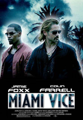 Miami Vice 2006 Dual Audio Hindi Full Movie Download