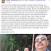 """De """"falsos e irrespetuosos"""" tacha director de Cultura de Santiago Tuxtla a dos profesores de secundaria"""