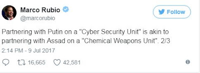 جديد ترمب  تويتر مضحكة دونالد